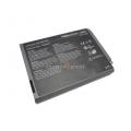 Оригинальная аккумуляторная батарея MSI MS1002 L610I grey 6600mAhr
