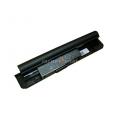 Оригинальная аккумуляторная батарея Dell N887N Vostro 1220 black 32Wh