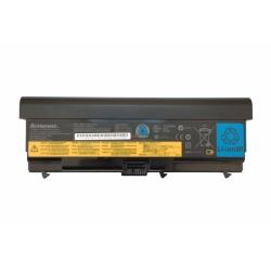 Оригинальная аккумуляторная батарея Lenovo-IBM 57Y4186 ThinkPad T410 black 94Wh