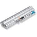 Аккумуляторная батарея Lenovo-IBM 40Y8321 V100 silver 4800mAhr