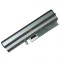 Аккумуляторная батарея Lenovo-IBM 40Y8321 V100 black 4800mAhr