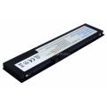 Аккумуляторная батарея Fujitsu-Siemens FPCBP148 LifeBook Q2010 black 4600mAhr