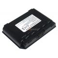 Аккамуляторная батарея Fujitsu-Siemens FPCBP160 Lifebook A3110 dark grey 4400mAhr