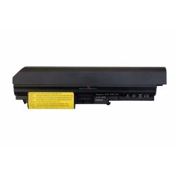 Аккумуляторная батарея Lenovo-IBM 40Y6793 ThinkPad Z60t black 5200mAhr