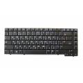 Клавиатура HP Compaq 6710B black RU