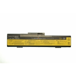 Аккумуляторная батарея Lenovo-IBM 02K7039 X30 black 4400mAhr
