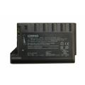 Оригинальная аккумуляторная батарея HP Compaq PP2041H Evo N600 black 4400mAhr