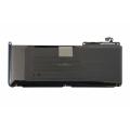 Оригинальная аккумуляторная батарея Apple A1331 MacBook Pro 13-inch black 60Wh