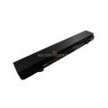 Оригинальная аккумуляторная батарея Dell N672K Studio 1440 black 74Wh
