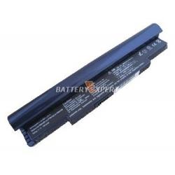 Аккумуляторная батарея Samsung AA-PB6NC6W NC10 blue 5200mAhr