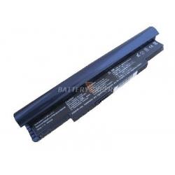 Аккумуляторная батарея Samsung AA-PB6NC6W NC10 blue 7800mAhr