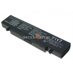 Оригинальная аккумуляторная батарея Samsung AA-PB4NC6B P50 black 5200mAh
