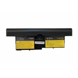 Аккумуляторная батарея Lenovo-IBM 92P1083 ThinkPad X41 Tablet black 5200mAh