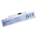 Аккумуляторная батарея Samsung AA-PB9NC6B R519 white 4400mAhr