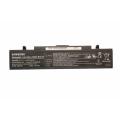 Оригинальная аккумуляторная батарея Samsung AA-PB9NC6B R519 black 48Wh
