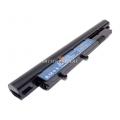 Аккумуляторная батарея Acer AS09D70 Aspire 5810T black 4400mAh