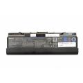 Оригинальная аккумуляторная батарея Dell GK479 Inspiron 1520 black 85Wh