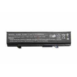 Аккумуляторная батарея Dell Y568H Latitude E5400 black 4800mAhr