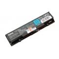 Оригинальная аккумуляторная батарея Dell GK479 Inspiron 1520 black 56Wh