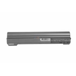 Усиленная аккумуляторная батарея Sony VGP-BPS3 SVT13 silver 7200mAhr
