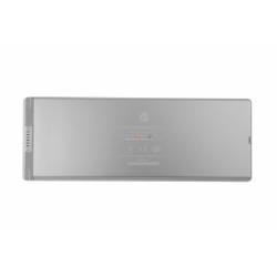 Оригинальная аккумуляторная батарея Apple A1185 MacBook 13-inch white 55Wh