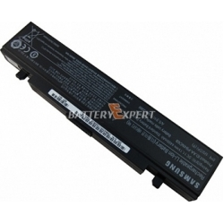 Оригинальная аккумуляторная батарея Samsung AA-PB4NC6B P50 black 4000mAh