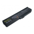 Аккумуляторная батарея LG LB52114B LW20 black 4400mAhr