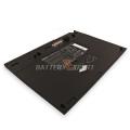 Оригинальная аккумуляторная батарея Dell MR361 Latitude XT Tablet PC black 4200mAhr