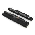 Оригинальная аккумуляторная батарея LG LB62117B X100 black 5200mAhr