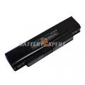 Оригинальная аккумуляторная батарея Dell D75H4 Inspiron M102z black 56Wh