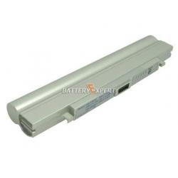 Аккумуляторная батарея Samsung SSB-X15LS6 X20 silver 4800mAh
