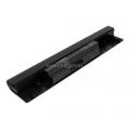 Аккумуляторная батарея Dell JKVC5 Inspiron 1464 black 5200mAhr