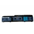 Оригинальная аккумуляторная батарея Acer UM09F70 Aspire 1820 black 5600mAhr