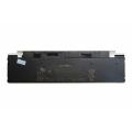 Оригинальная аккумуляторная батарея Sony VGP-BPS23 white 2500mAhr