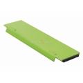 Оригинальная аккумуляторная батарея Sony VGP-BPS23 green 2500mAhr