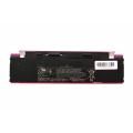 Оригинальная аккумуляторная батарея Sony VGP-BPS23 pink 2500mAhr