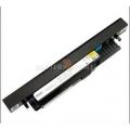 Оригинальная аккумуляторная батарея Lenovo-IBM L09C6D22 IdeaPad U550 black 57Wh