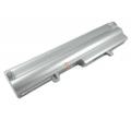 Оригинальная аккумуляторная батарея Toshiba PA3784U NB300 white 61Wh