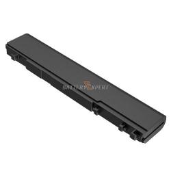 Оригинальная аккумуляторная батарея Toshiba PA3832U Portege R700 black 66Wh