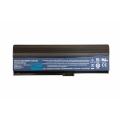 Оригинальная аккумуляторная батарея Acer LIP6220QUPC Aspire 3680 black 7800mAhr