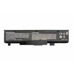Аккумуляторная батарея Fujitsu-Siemens SOL-LMXXML6 Amilo Li1705 black 4400mAhr