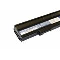 Оригинальная аккумуляторная батарея Acer AS09C31 NV4001 black 4150mAhr
