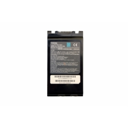 Оригинальная аккумуляторная батарея Toshiba PA3191U-5BRS Satellite R20 black 4400mAhr