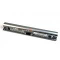 Оригинальная аккумуляторная батарея Sony VGP-BPL18 VPCW silver 57Wh
