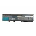 Оригинальная аккумуляторная батарея Acer MS2180 Aspire 3620 black 4400mAhr