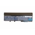 Оригинальная аккумуляторная батарея Acer MS2180 Aspire 3620 black 7200mAhr