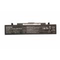 Оригинальная аккумуляторная батарея Samsung AA-PB9NC6B R519 black 44Wh