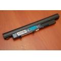 Оригинальная аккумуляторная батарея Acer AS09D70 Aspire 5810T black 48Wh