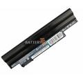 Оригинальная аккумуляторная батарея Acer AL10A31 Aspire One D255 black 4400mAhr