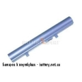 Аккумуляторная батарея Sony PCGA-BP51 Vaio PCG-N505 blue 2000mAhr
